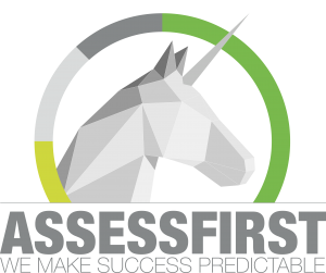 AssessFirst PNG logo